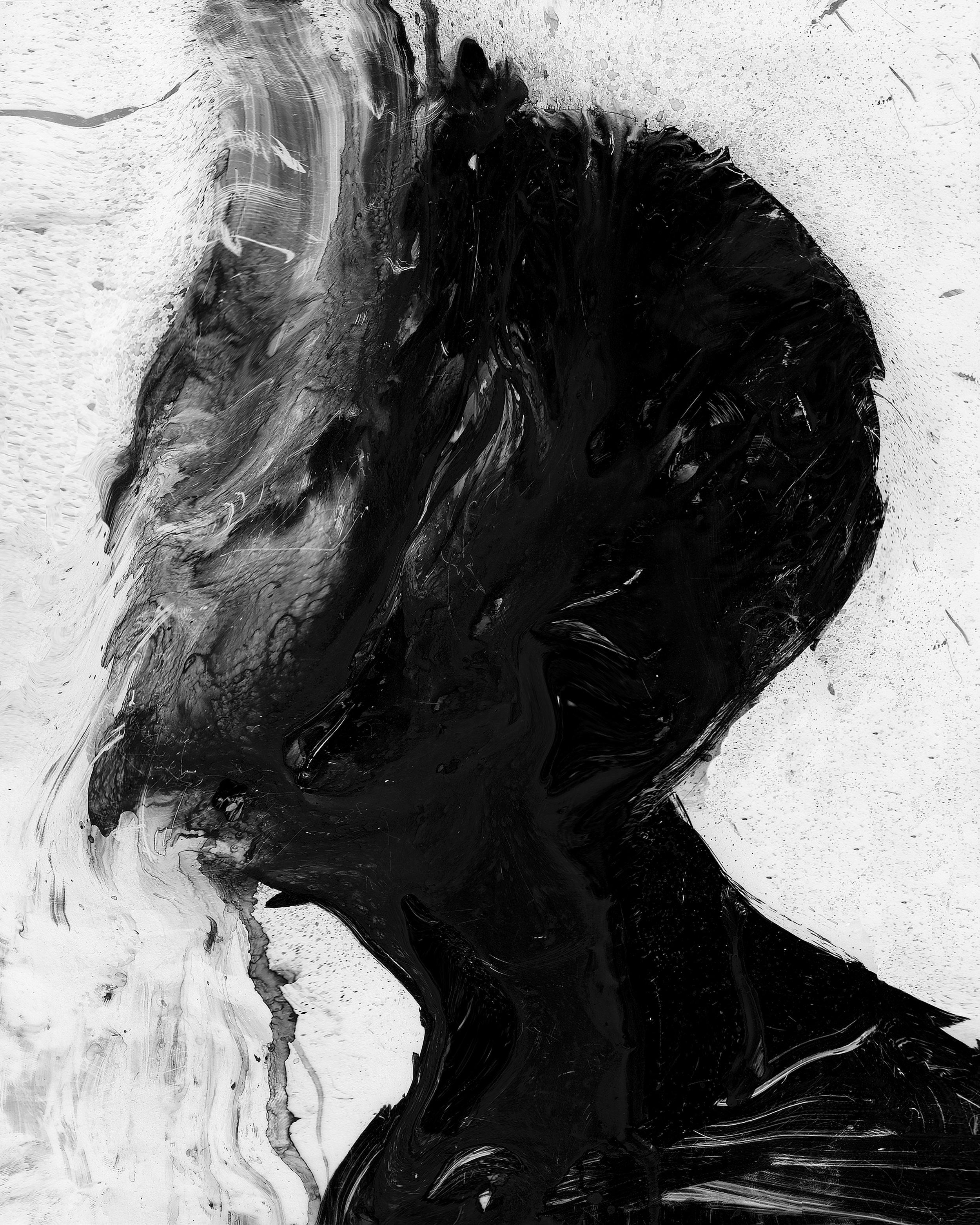 Jesse Draxler 2.jpg