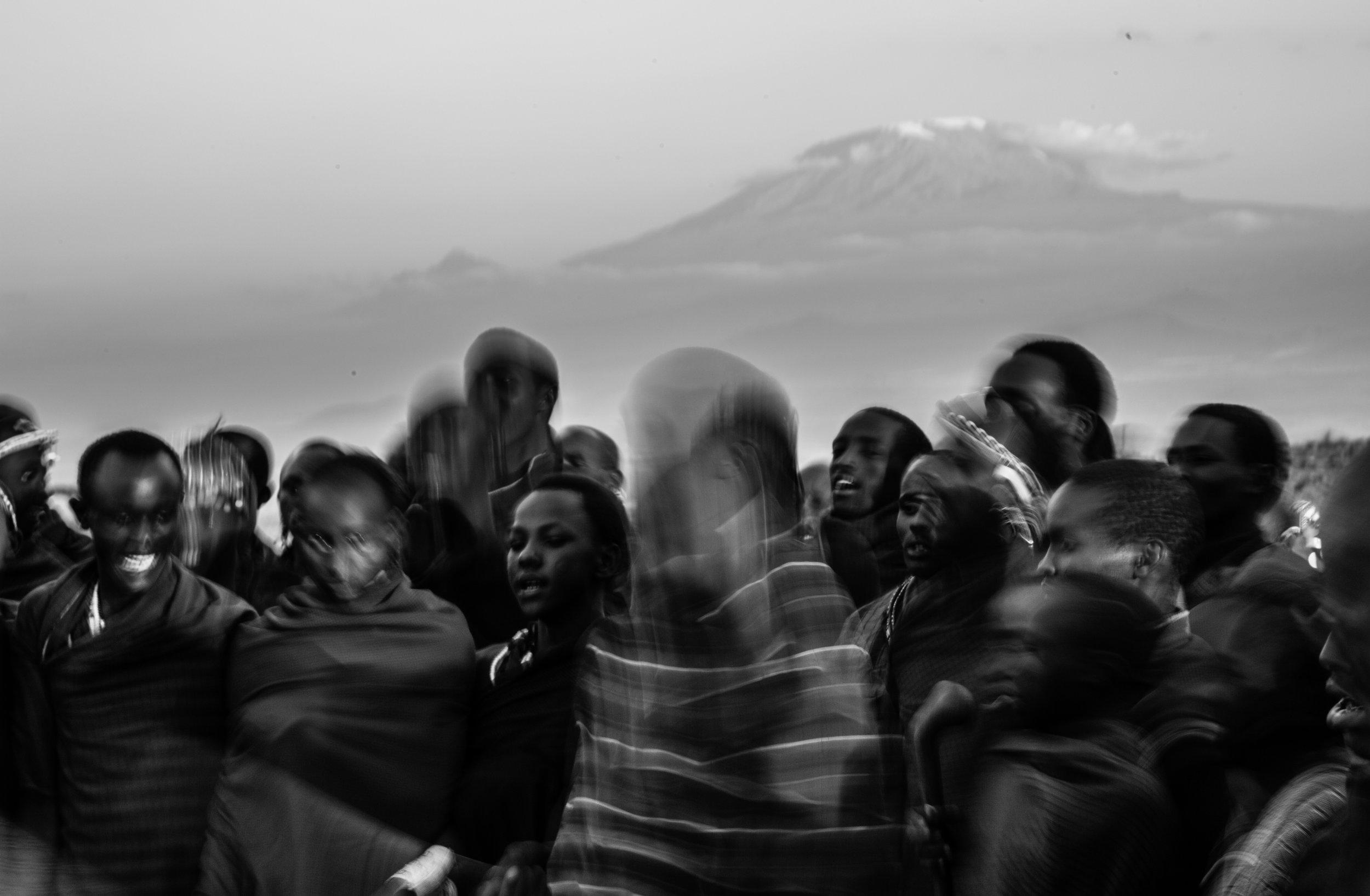 Max Melesi Photography