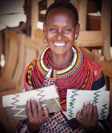 Maasai-1.jpg