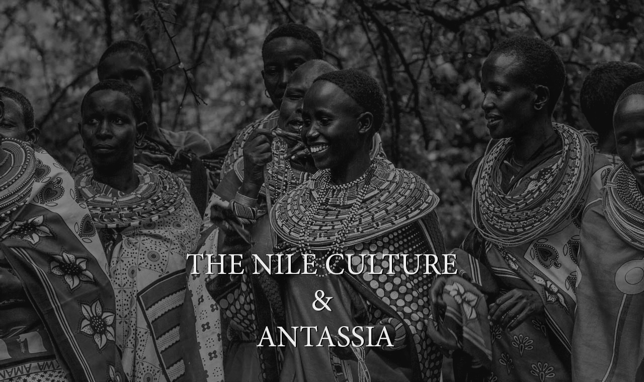 Nile x Anassia crop.jpg