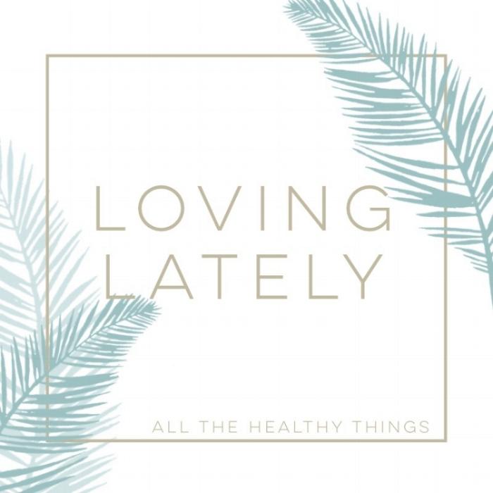 Loving Lately.jpg