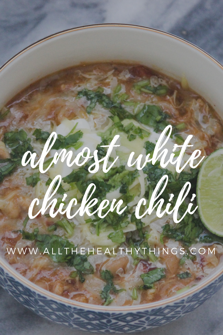almost white chicken chili.png
