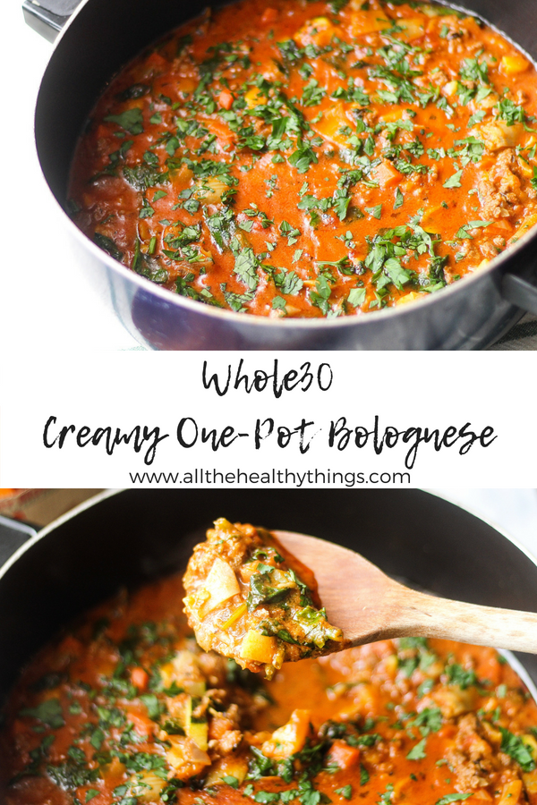Whole30 Creamy One-Pot Bolognese.png