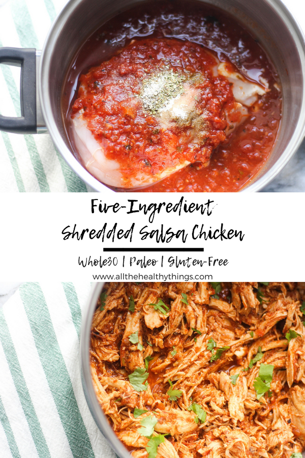 Five-Ingredient Shredded Salsa Chicken.png