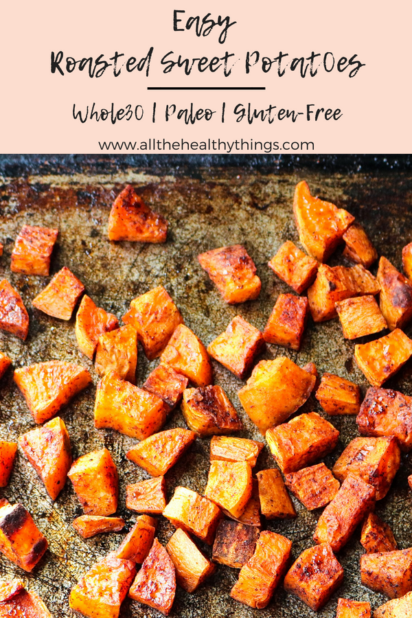 Easy Roasted Sweet Potatoes.png