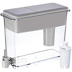 Brita Water Filter.jpg