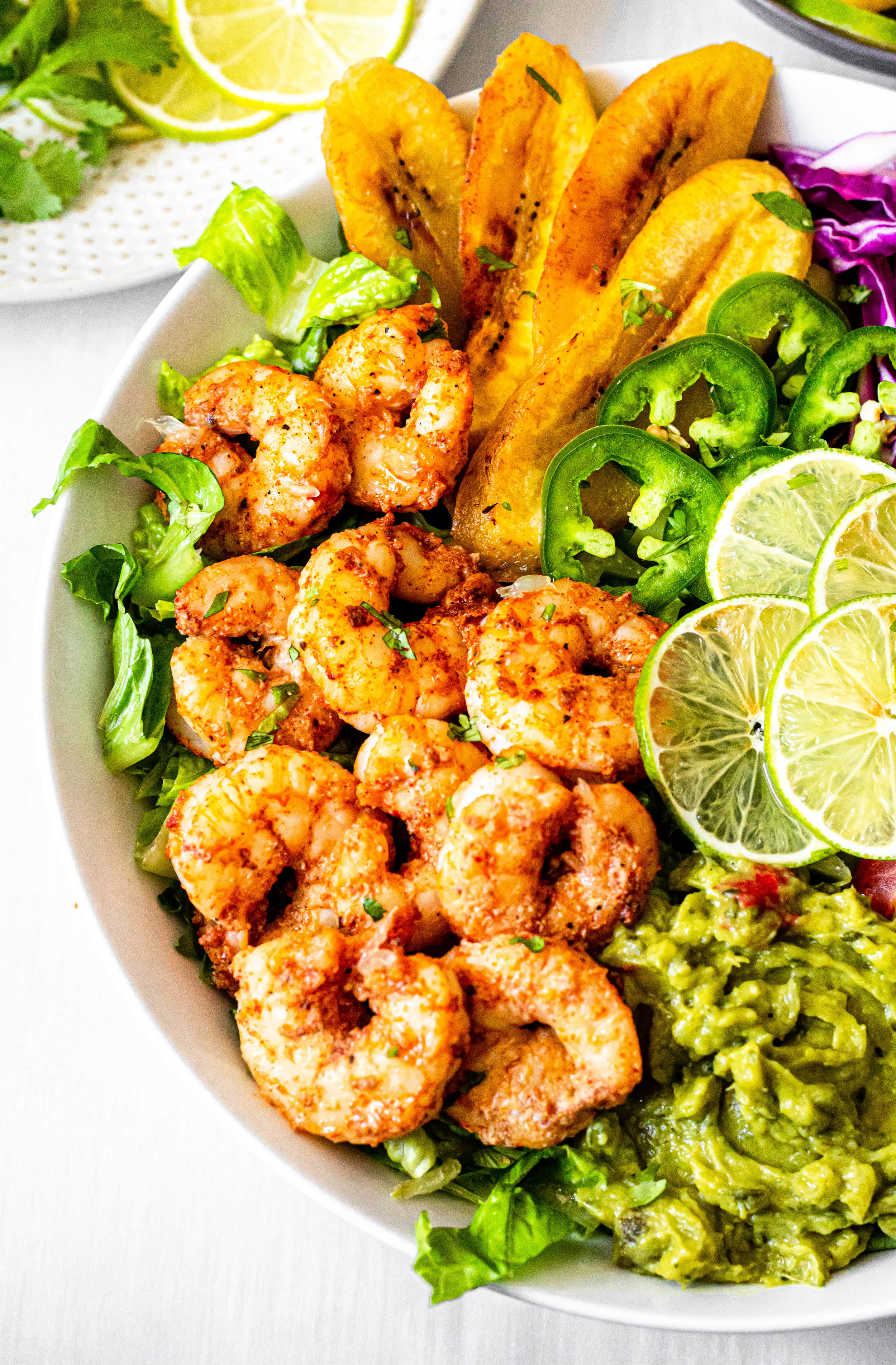 Chili Lime Shrimp Salad - Shrimp.jpg