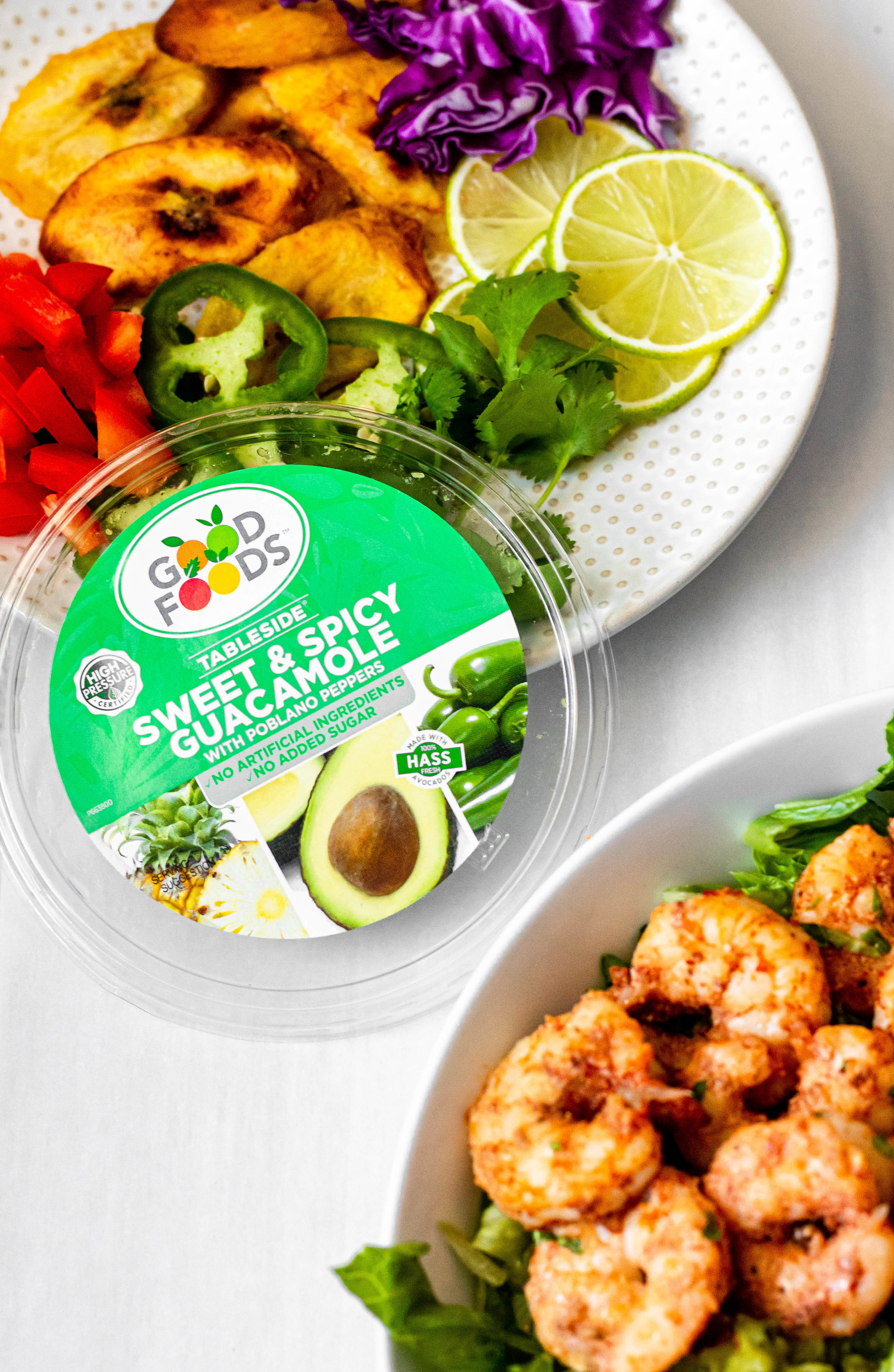 Chili Lime Shrip Salad - Good Foods Lid.jpg