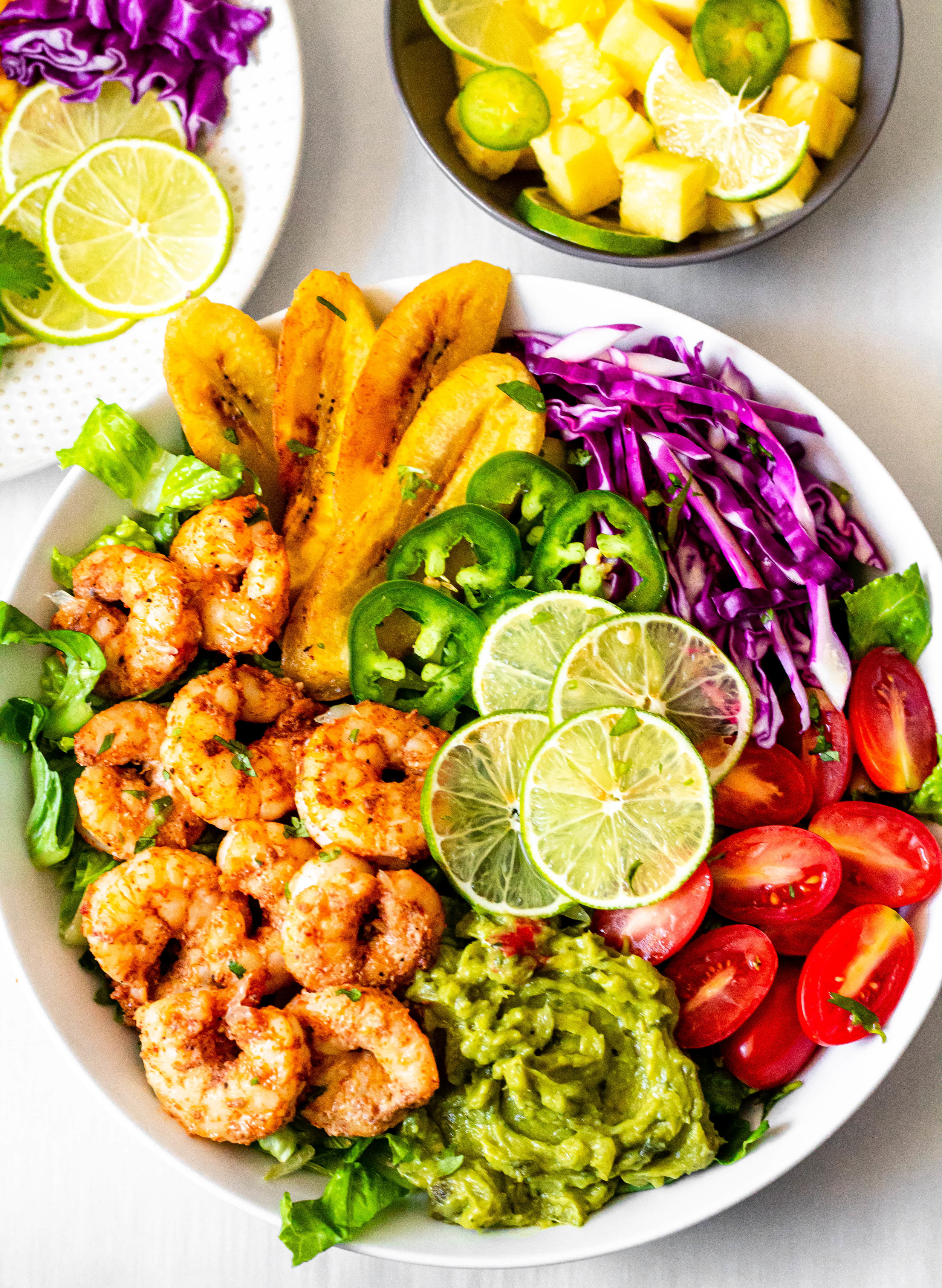 Chili Lime Shrimp Salad.jpg