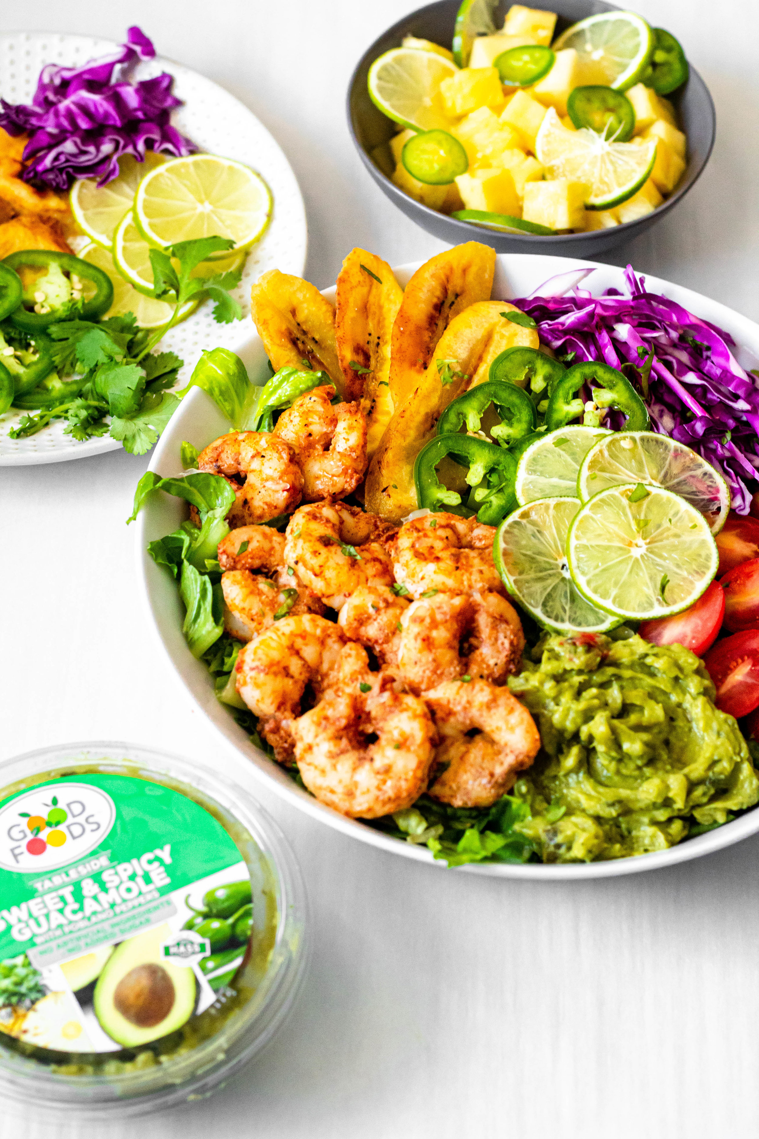 Chili Lime Shrimp Salad - Good Foods.jpg
