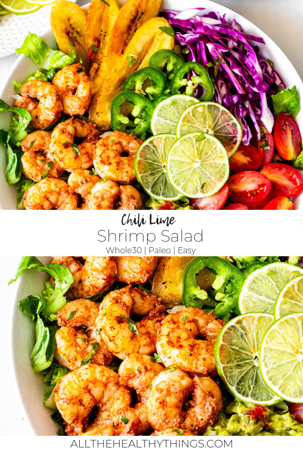 Chili Lime Shrimp Salad - Pinterest.png
