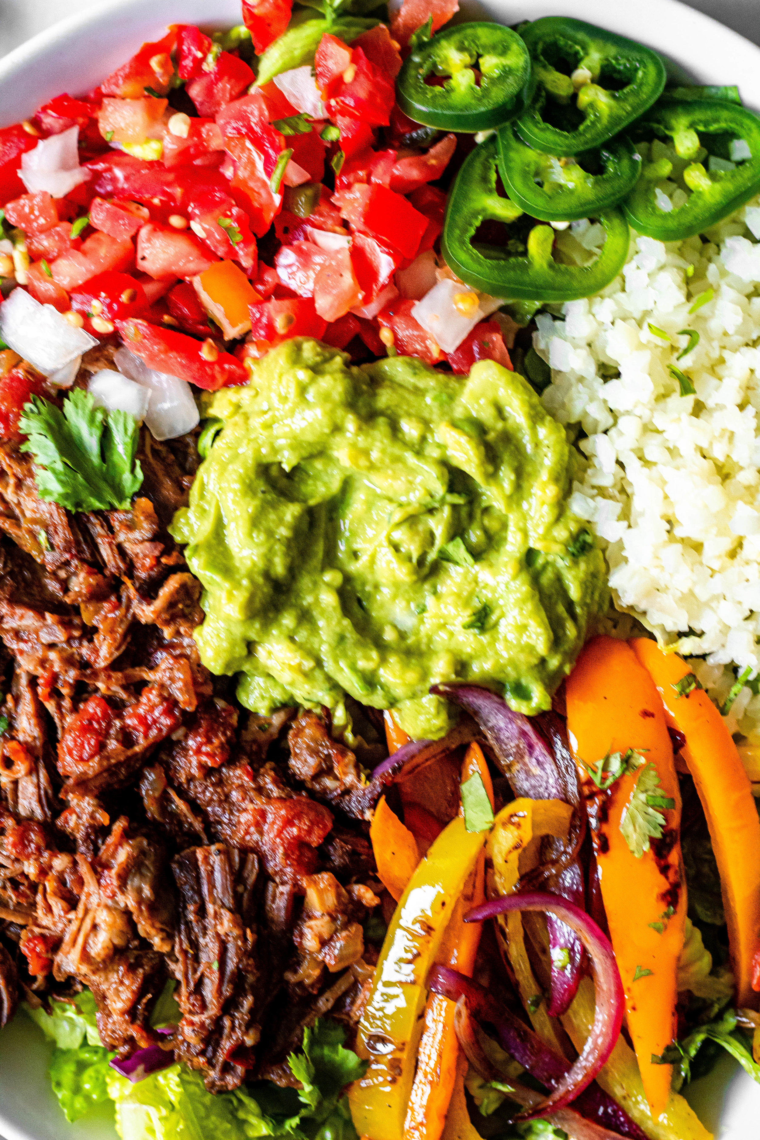 Slow Cooker Chipotle Beef toppings.jpg
