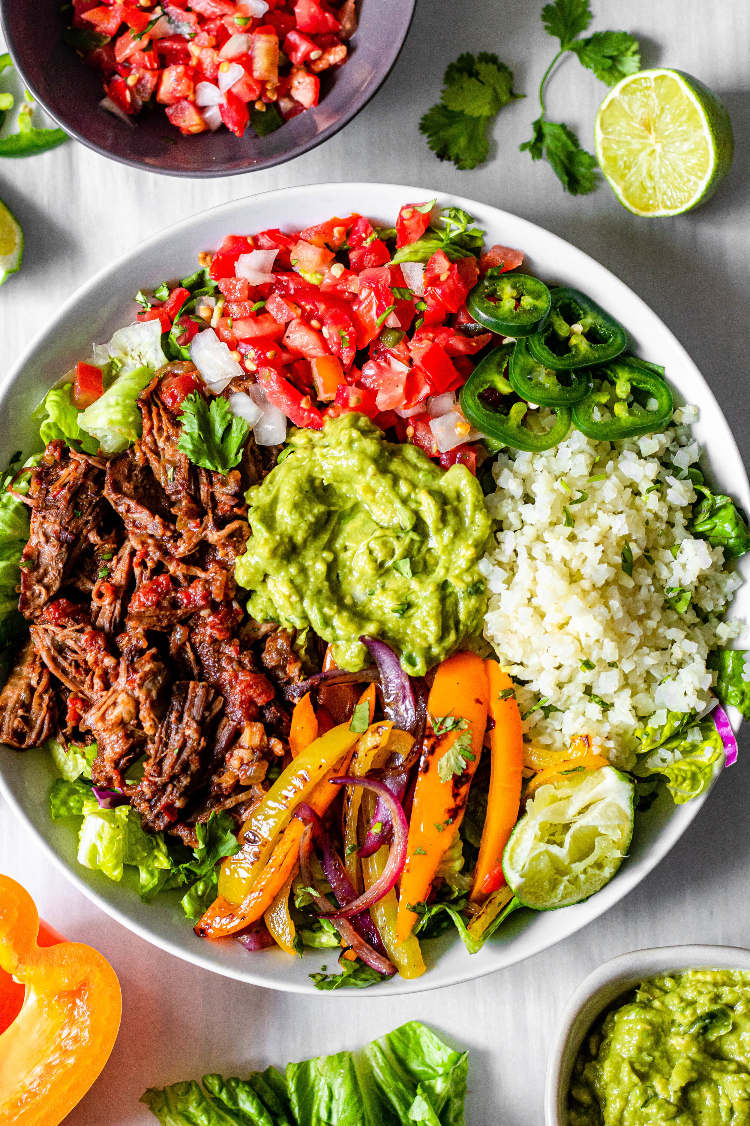 Slow Cooker Chipotle Beef Burrito Bowl.jpg