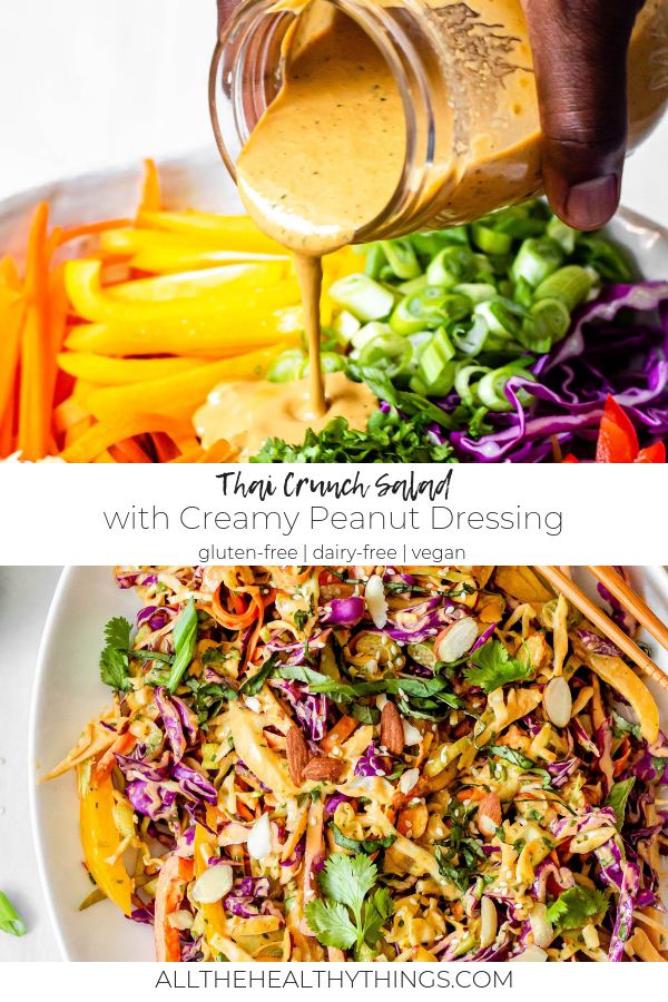 Thai Crunch Salad with Creamy Peanut Dressing - Pinterest.png