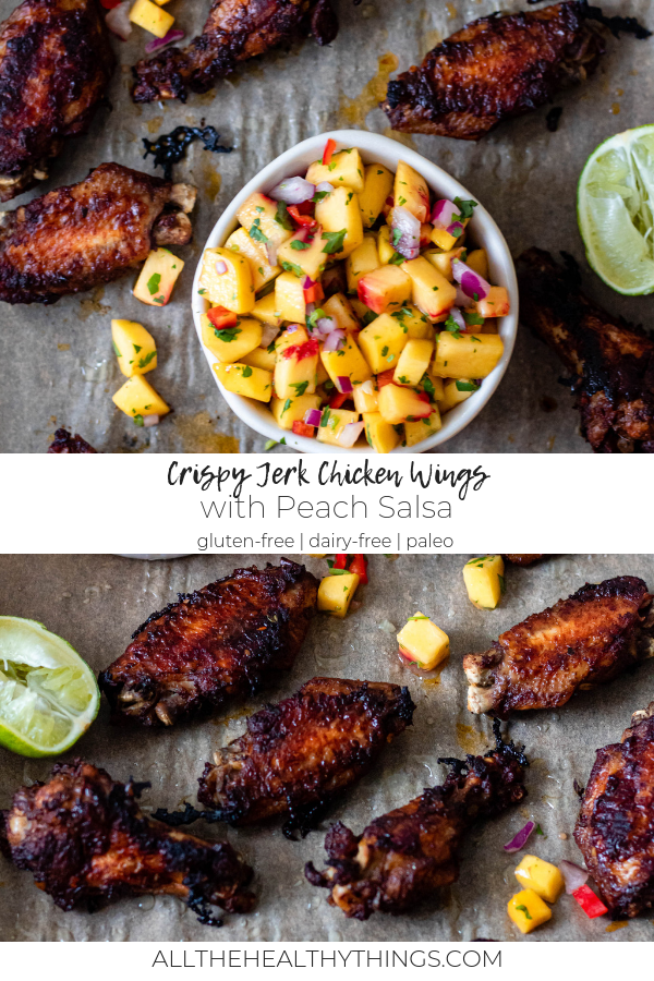 Crispy Jerk Chicken Wings with Peach Salsa.png
