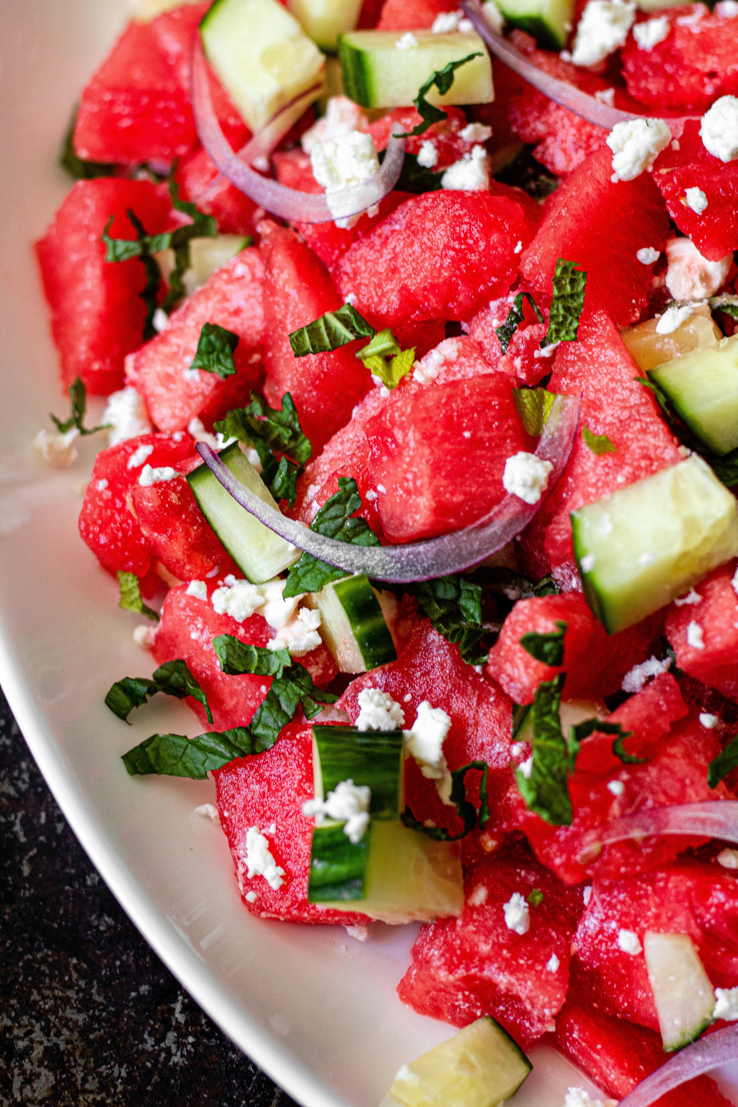 Watermelon, Feta, and Mint Salad.jpg