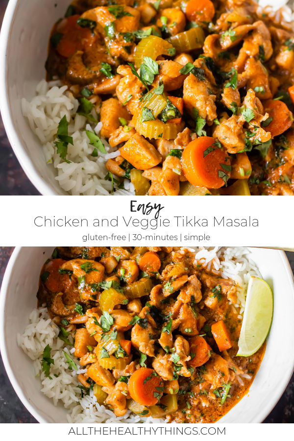 Chicken and Veggie Tikka Masala.png