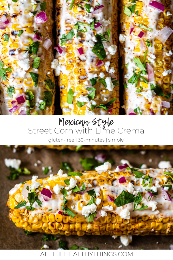 Mexican Style Street Corn with Lime Crema_Pinterest.png