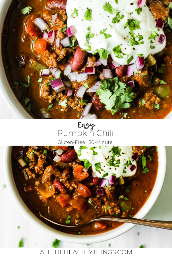 Easy Pumpkin Chili_Pinterest.png
