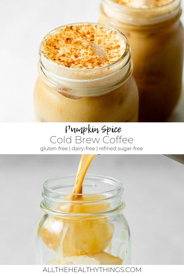 Pumpkin Spice Cold Brew Coffee_Pinterest.png