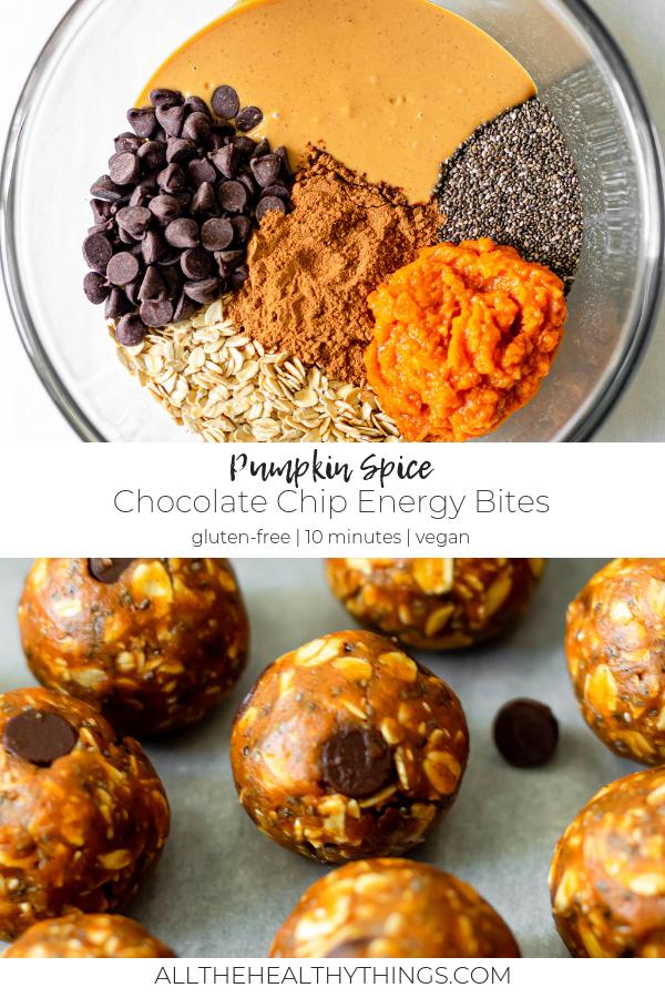 Pumpkin Spice Energy Bites_Pinterest.png
