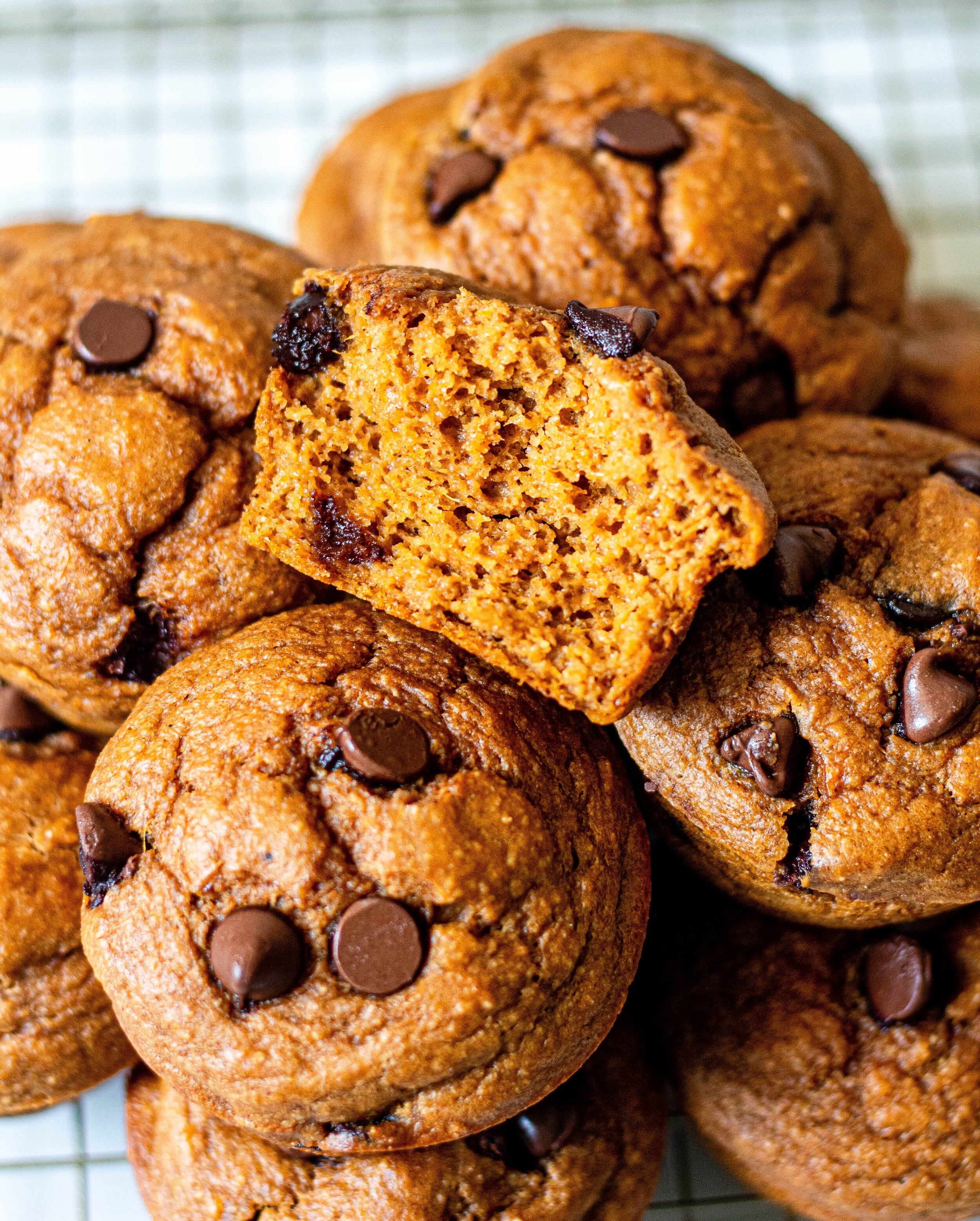 Gluten Free Sweet Potato Muffins_slice shot.jpg