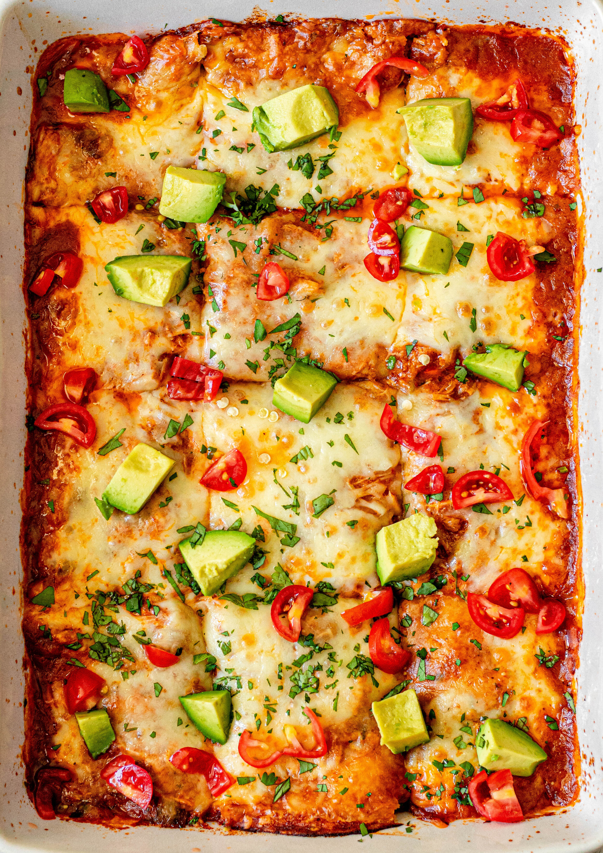 Easy Chicken Enchilada Casserole.jpg