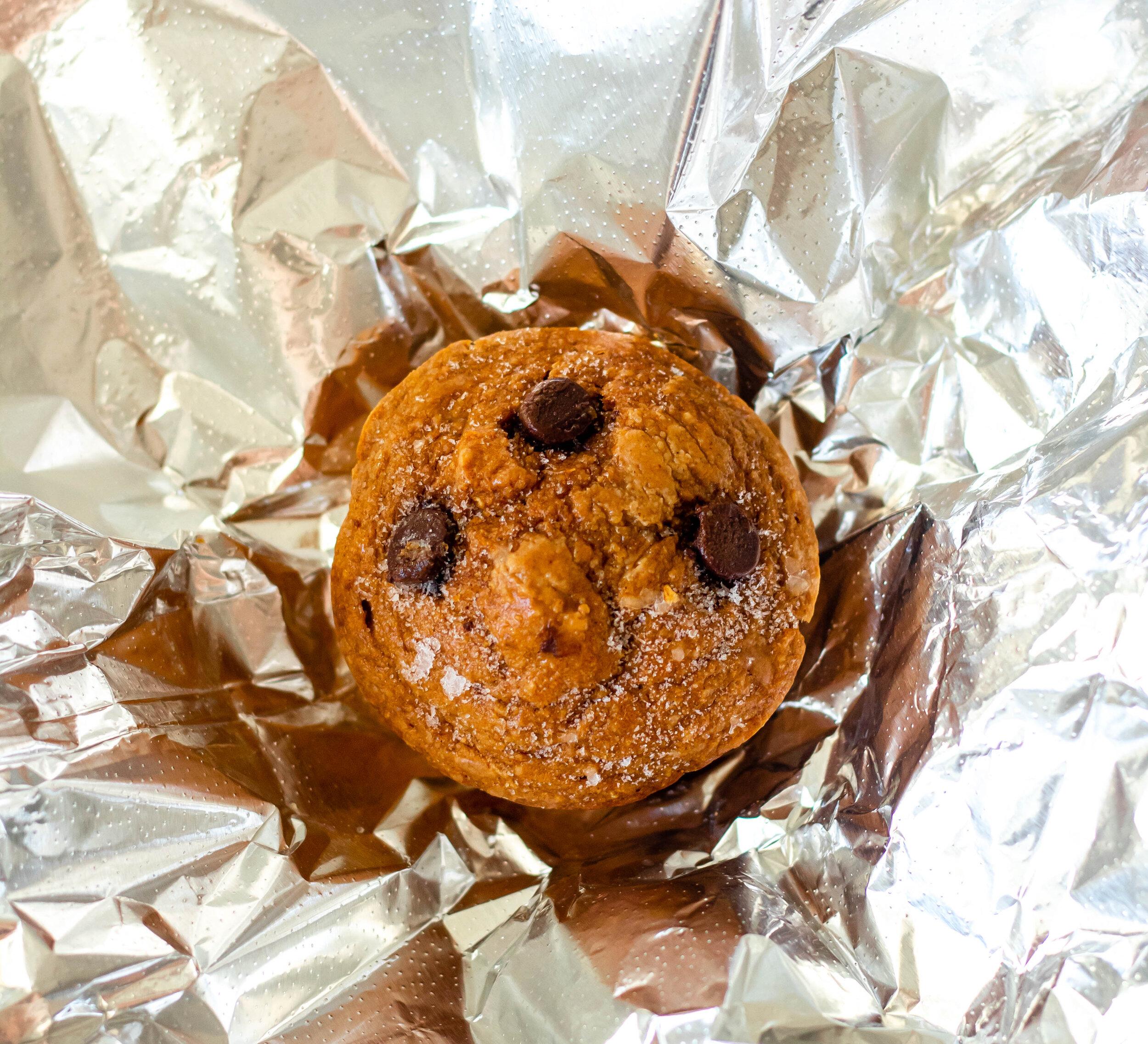 Almond Butter Sweet Potato Muffins_reheat.jpg