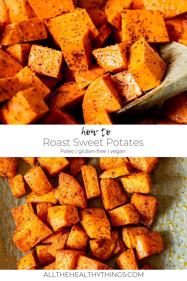 How to Roast Sweet Poatoes.png