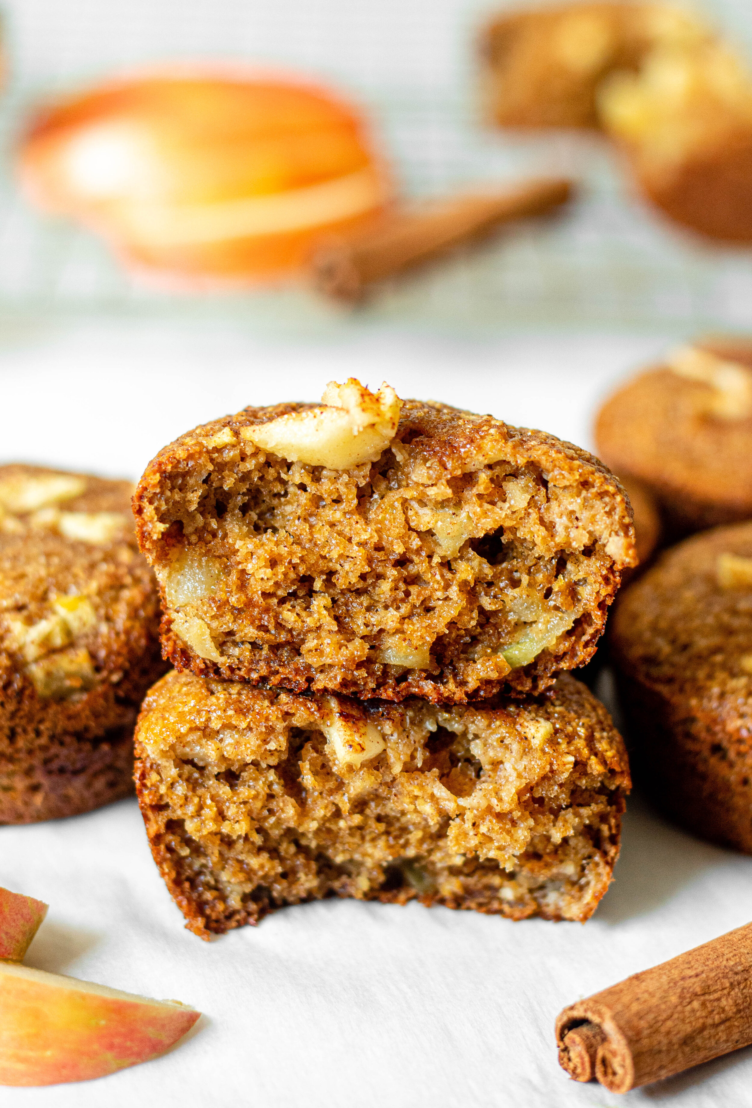Apple Cinnamon Muffins_slice shot.jpg