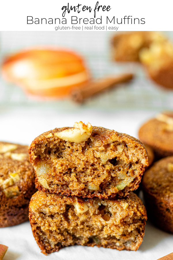 Apple Cinnamon Muffins.png
