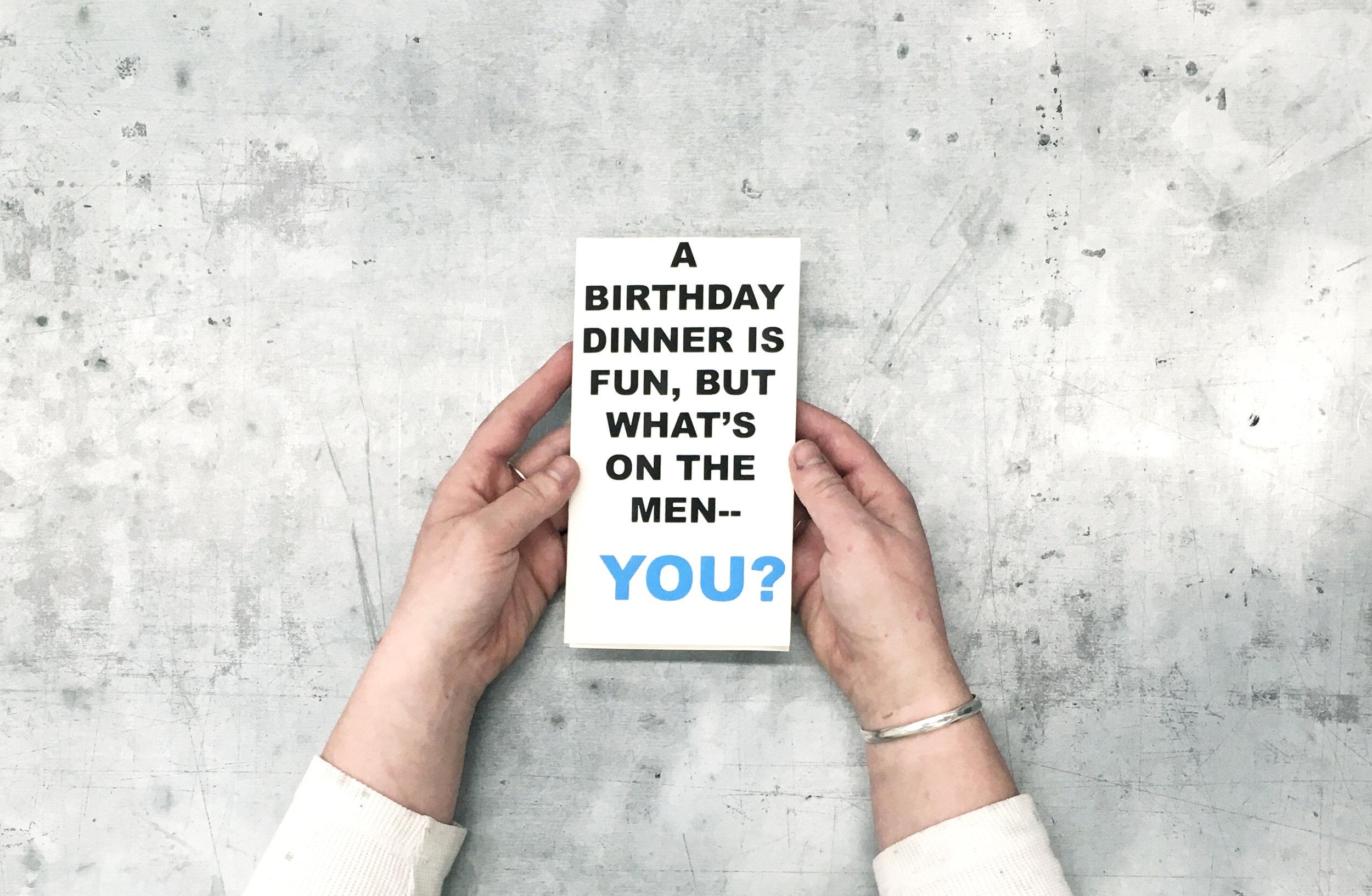 BirthdayCardAP-p1.jpg
