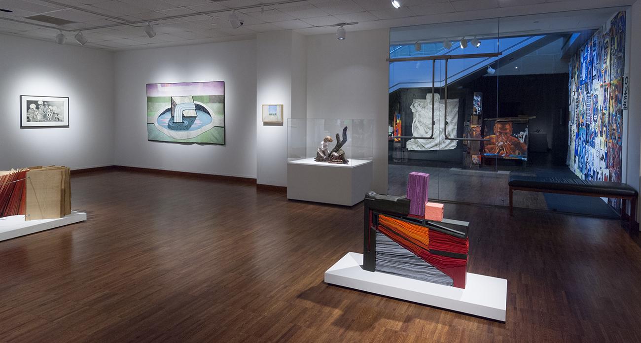 20x20x20-west-gallery-installation-view-7-5b118f53d5.jpg