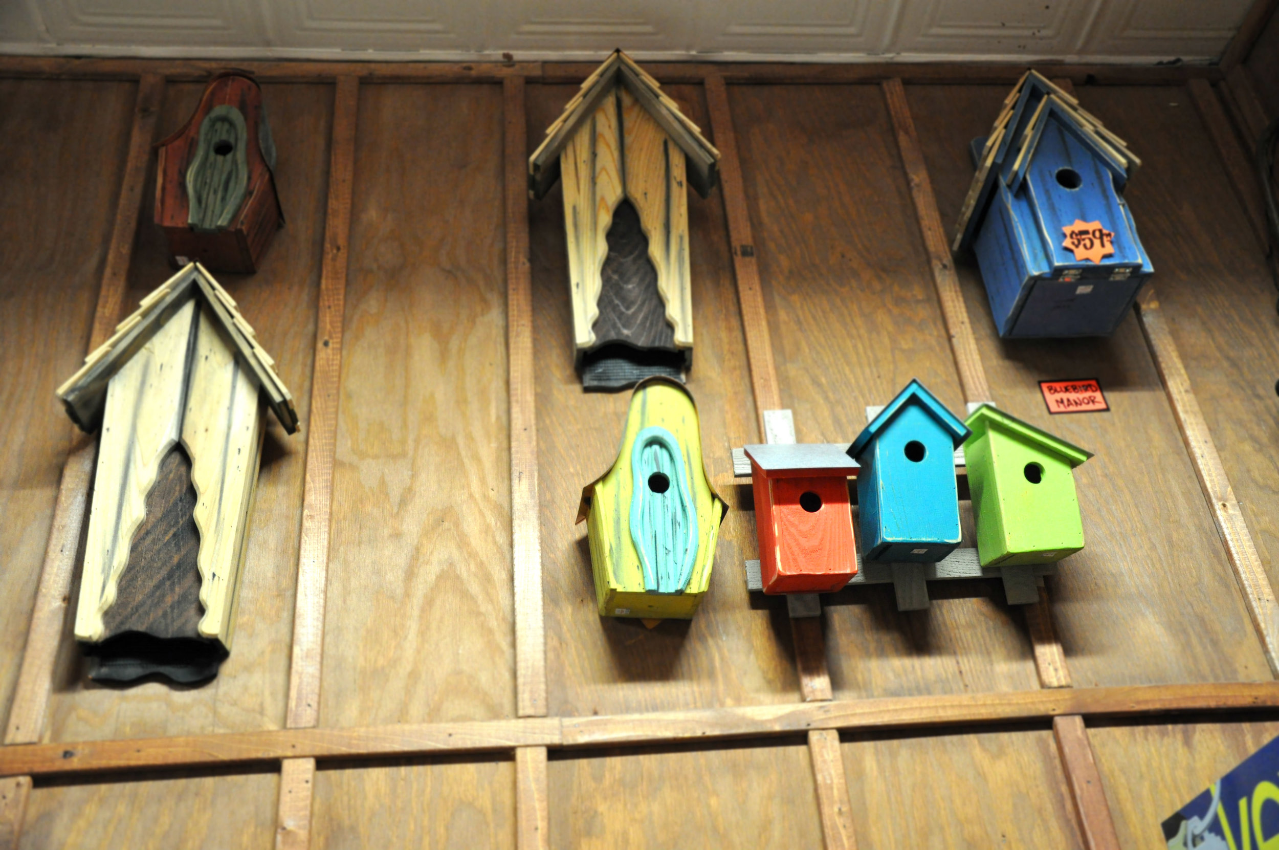 birdhouses small.jpg