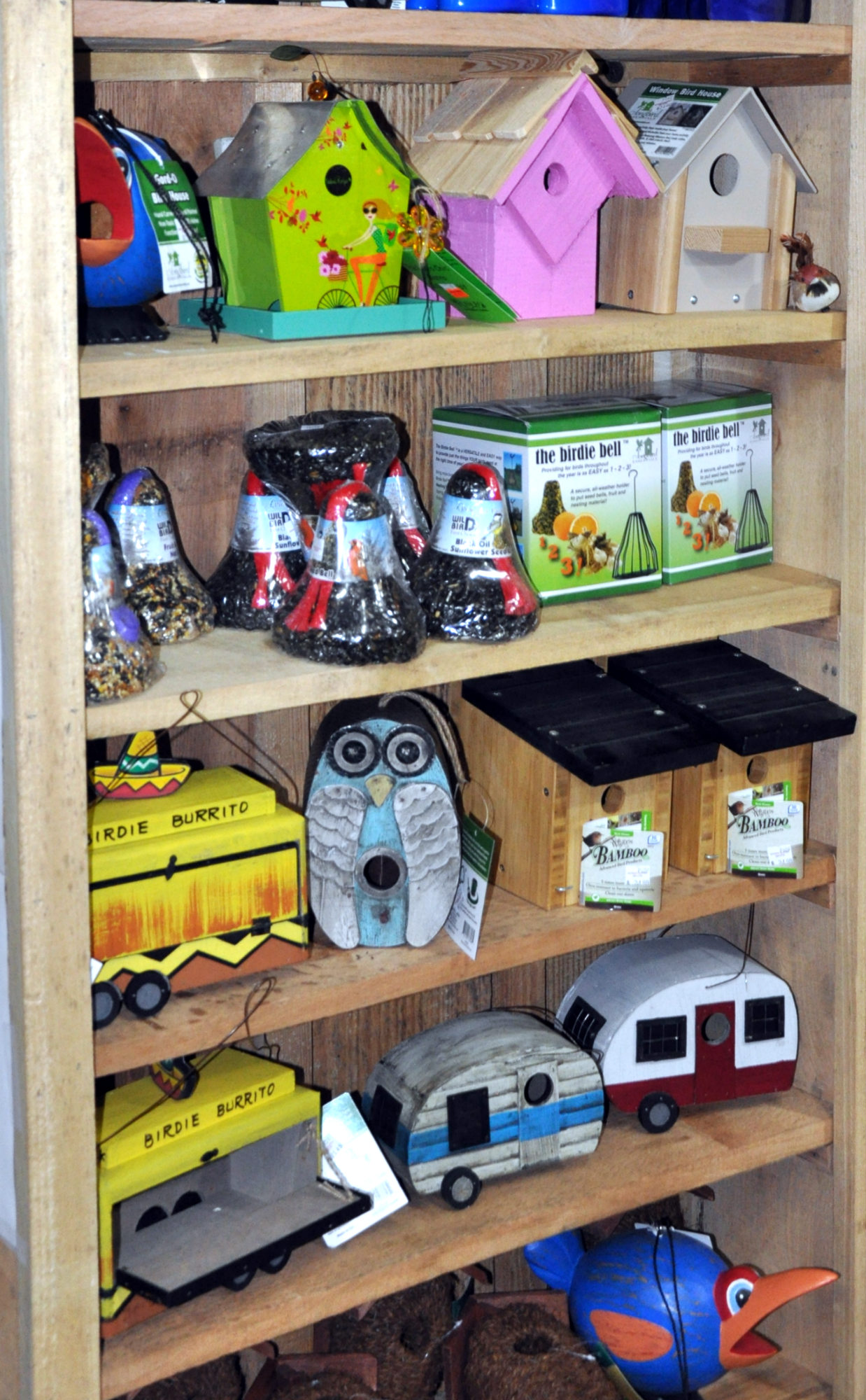 Barnes-Supply-Durham-Birdhouses.jpg