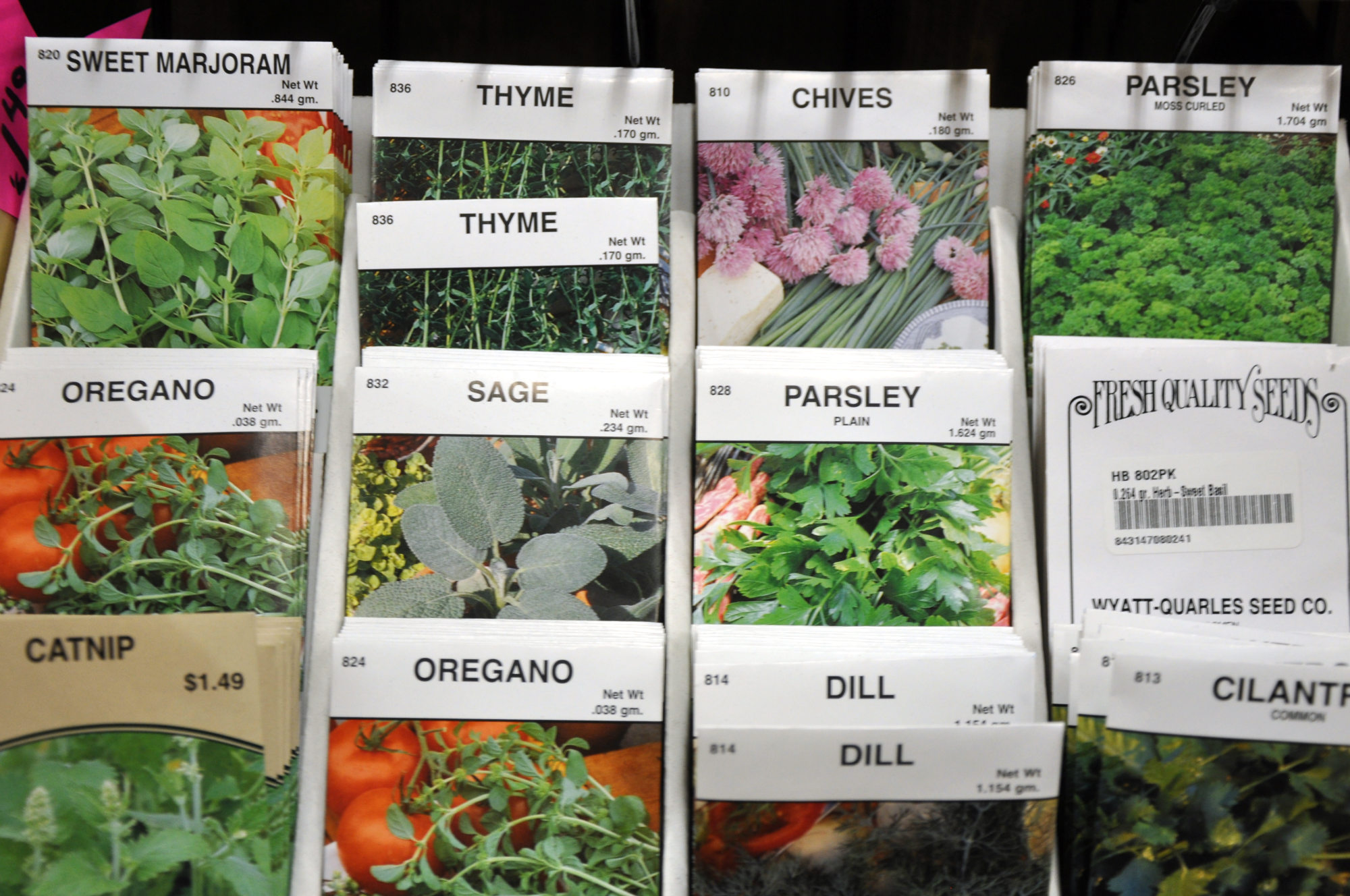 Barnes-Supply-Durham-Garden-Seed-Packets.jpg