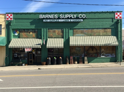 Barnes front of store photo.jpg