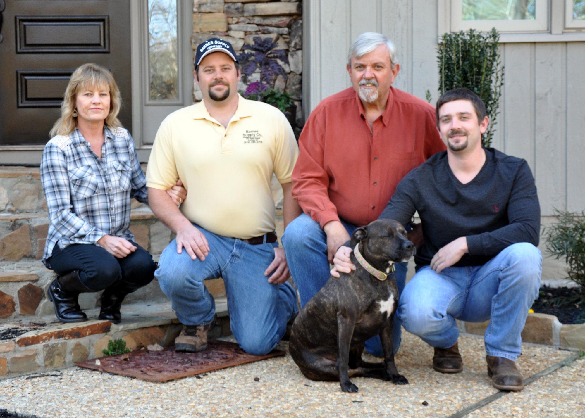 Barnes-Supply-Durham-Family-Photo.jpg