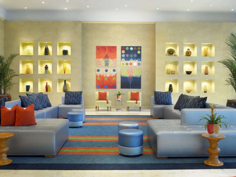 fpt862lo-167971-Main Entry Lobby of the Four Points Miami Beach.jpg