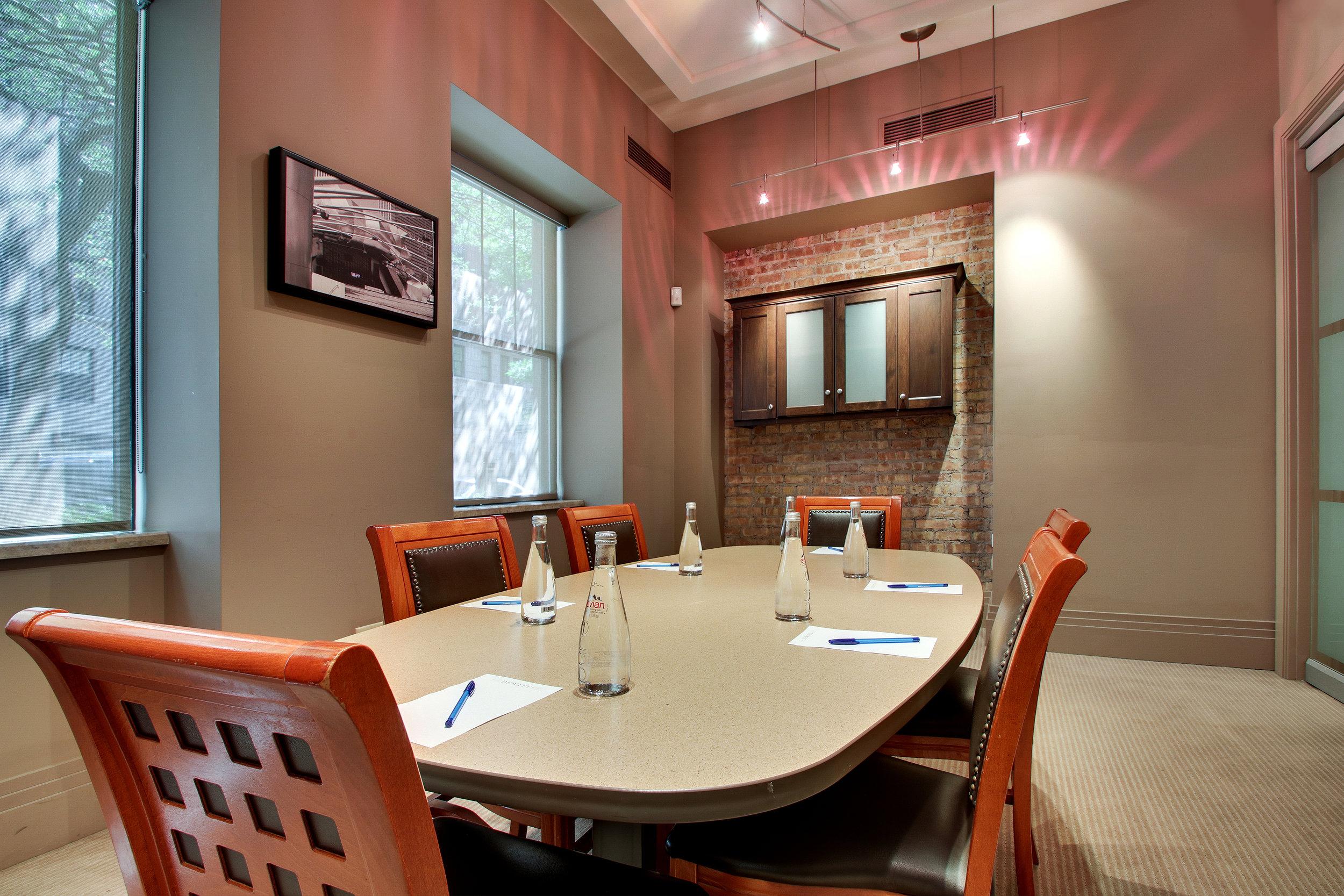 Meeting Room 02.jpg