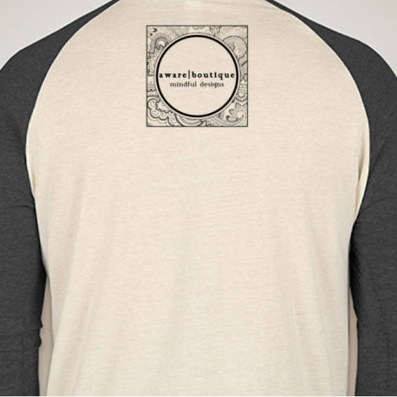 baseball tee back closeup.jpg