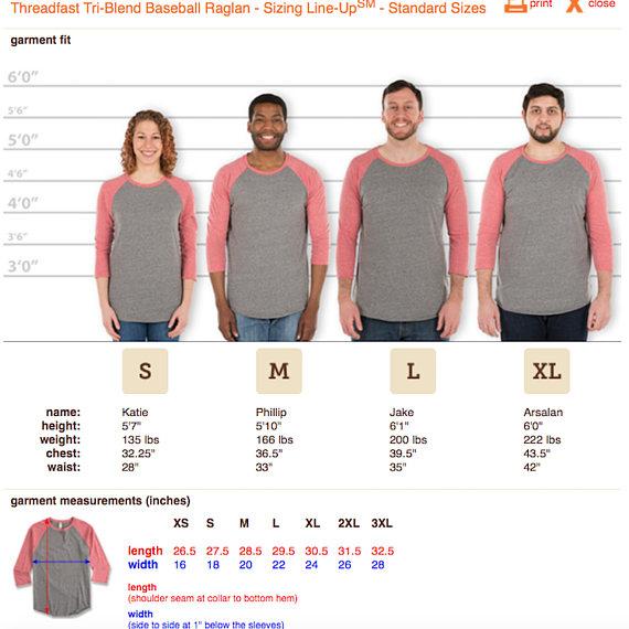 baseball tee size guide.jpg