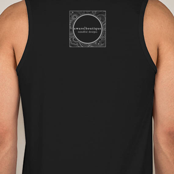 mens tank back closeup.jpg