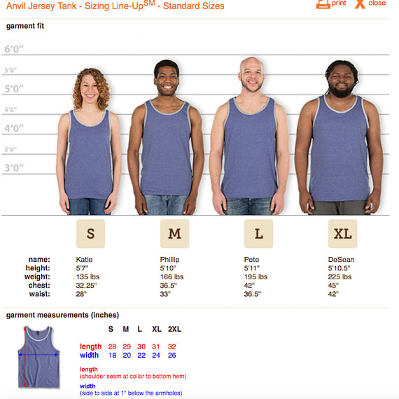 mens tank size guide.jpg