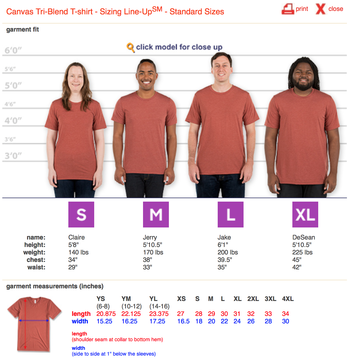 Unisex tee size guide.png