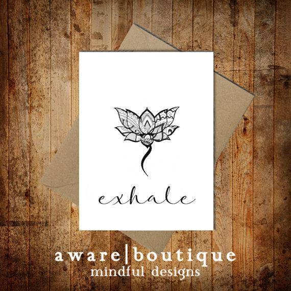 Exhale.jpg