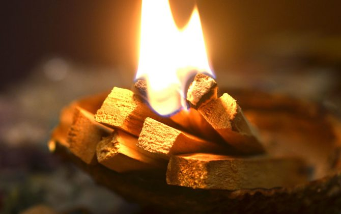 burn-sandalwood-670x420.jpg