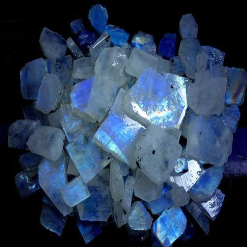 rainbow-moonstone-rough-500x500.jpg