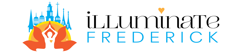 Illuminate-Frederick_2018webBanner_1440x327.jpg