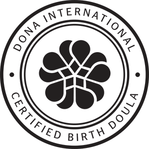 Certified-Birth-Doula.png